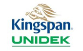 Kingspan-unidek