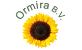 Ormira