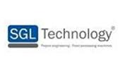 SGL-technology-1