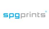 SPG-prints