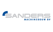 Sanders-Machinebouw