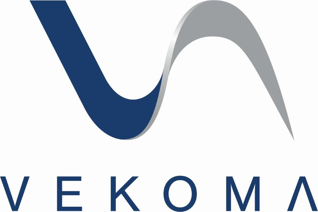 VEKOMA_LOGO+WORDMARK_BLUE-GREY