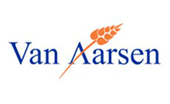 Van-Aarsen