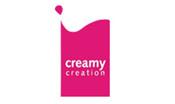 creamy-creation